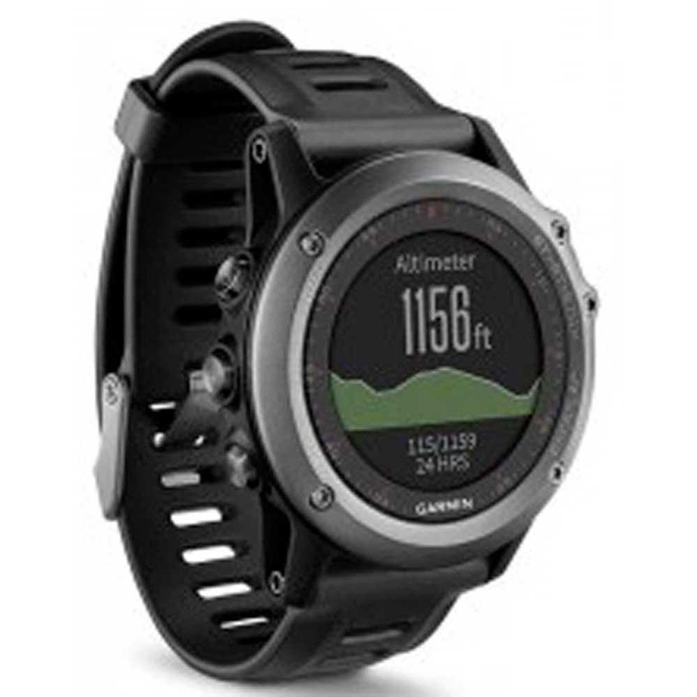 Garmin Fenix Uhren 3 Mehrfarben , Uhren Fenix Garmin , extremsport , Elektronik fbcb7c
