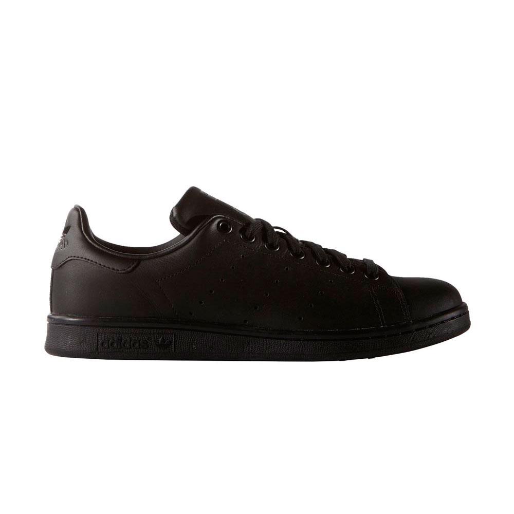 Adidas Originals Stan Smith EU 36 Black