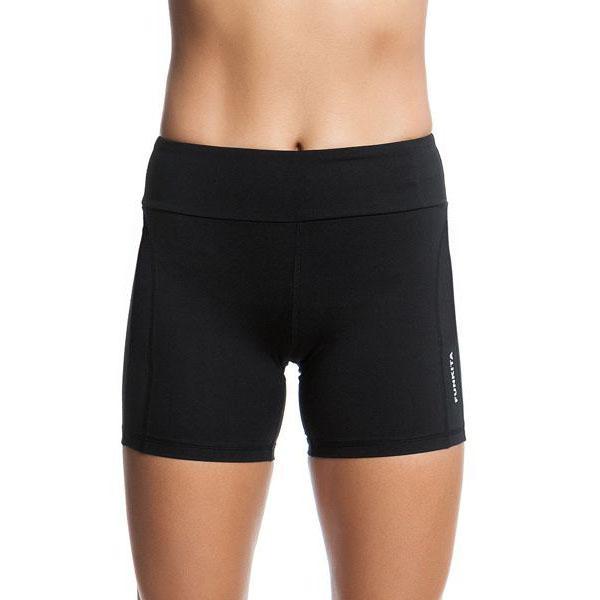 pantalons-black-short