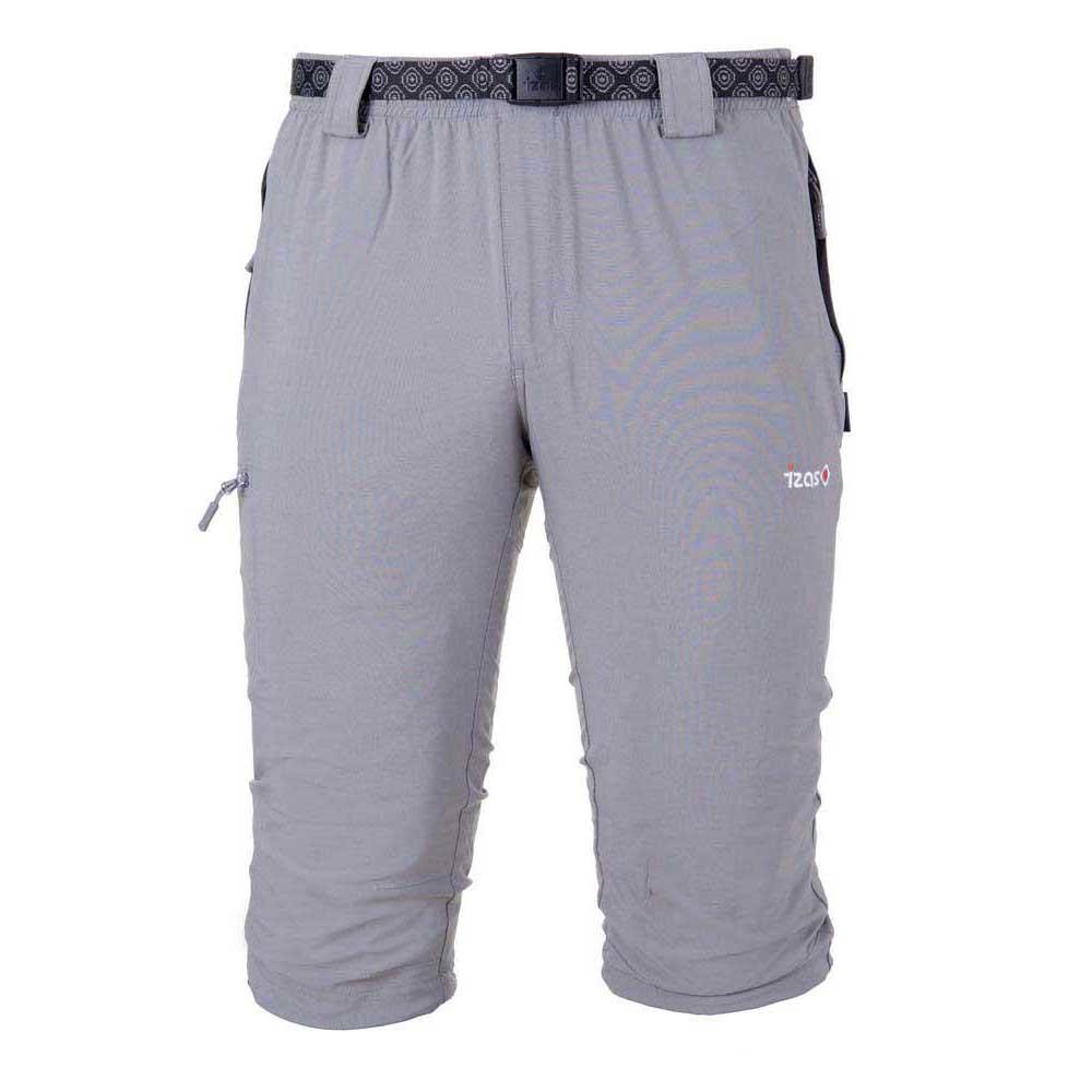 Izas Adamo XL Grey