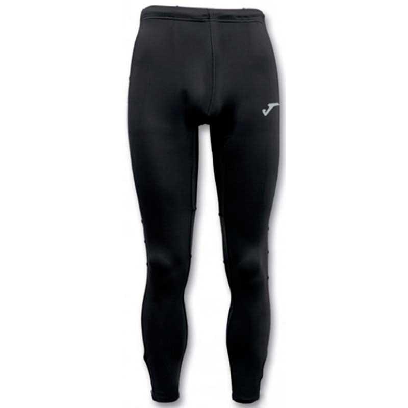 Joma Legging Skin S Black