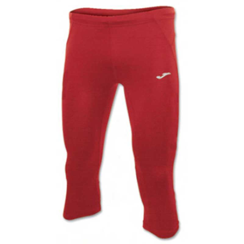 Joma Skin S Red