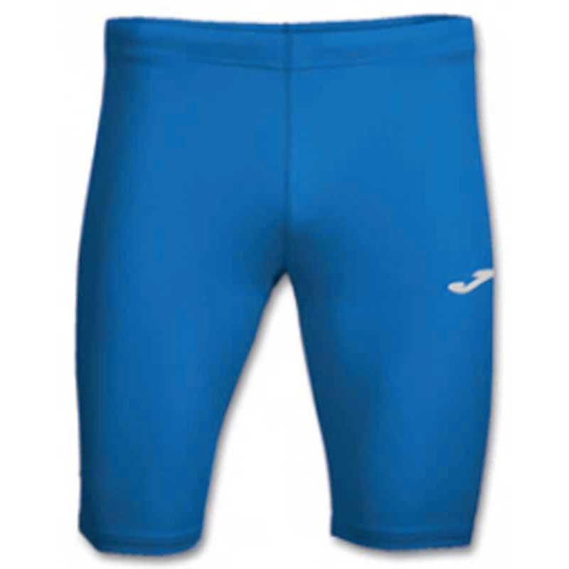 Joma Legging Courte Warmer Skin XS Royal