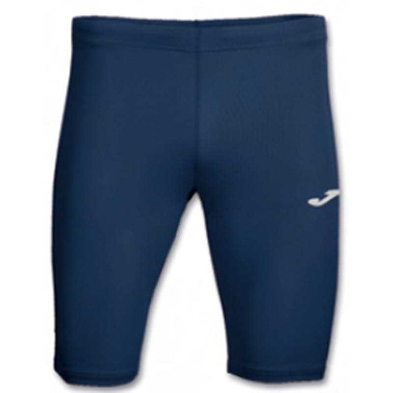 Joma Legging Courte Warmer Skin XS Navy