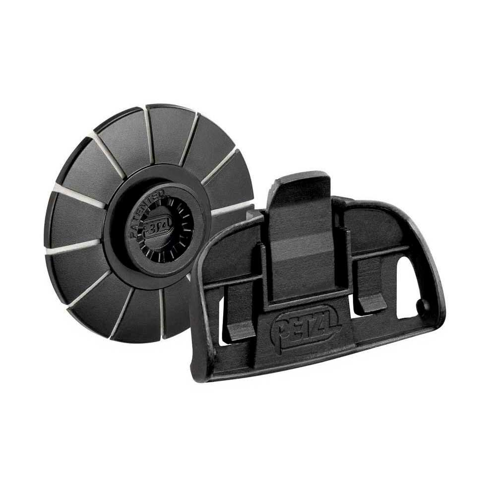 petzl-kit-adapt-one-size