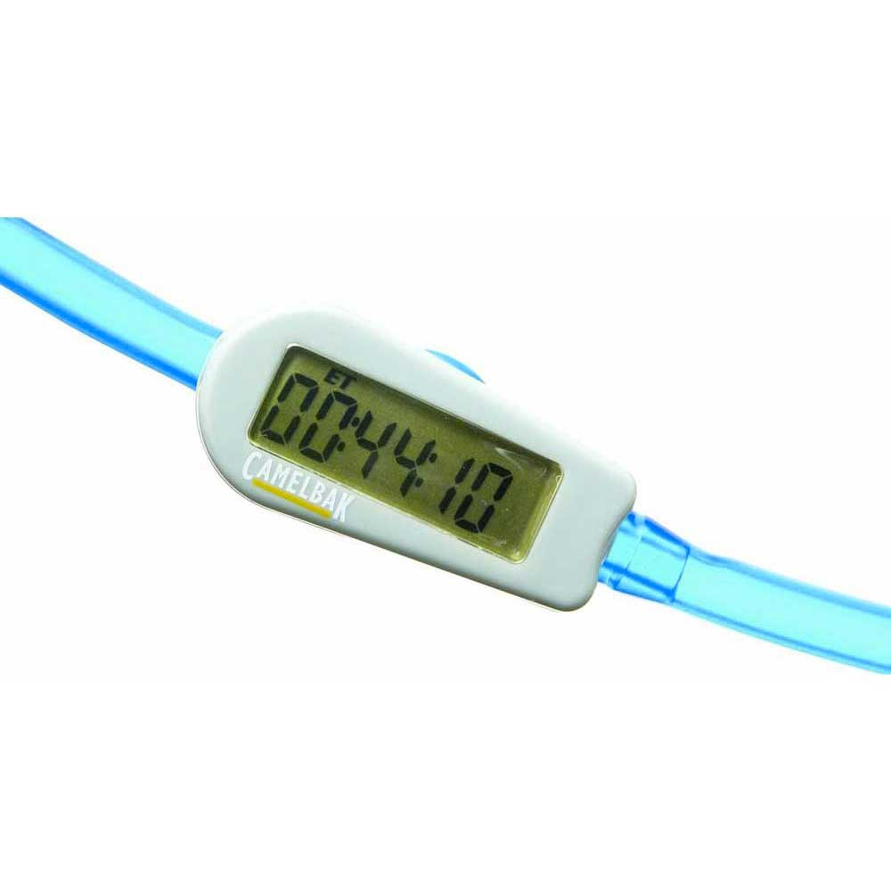 Camelbak Flow Meter Multicouleur , Accessoires Camelbak Camelbak Camelbak , running , Hydratation 60e878