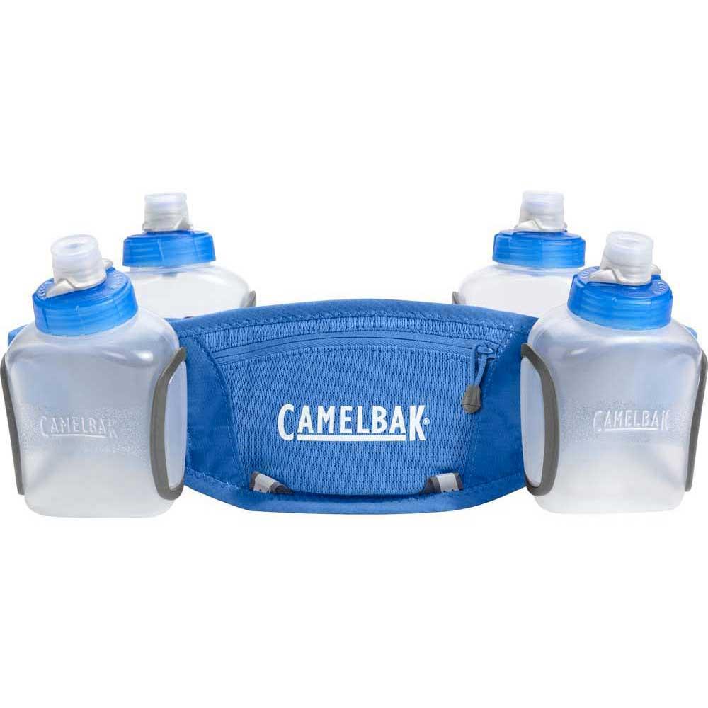 Camelbak Arc 4 Belt 330ml S Skydiver