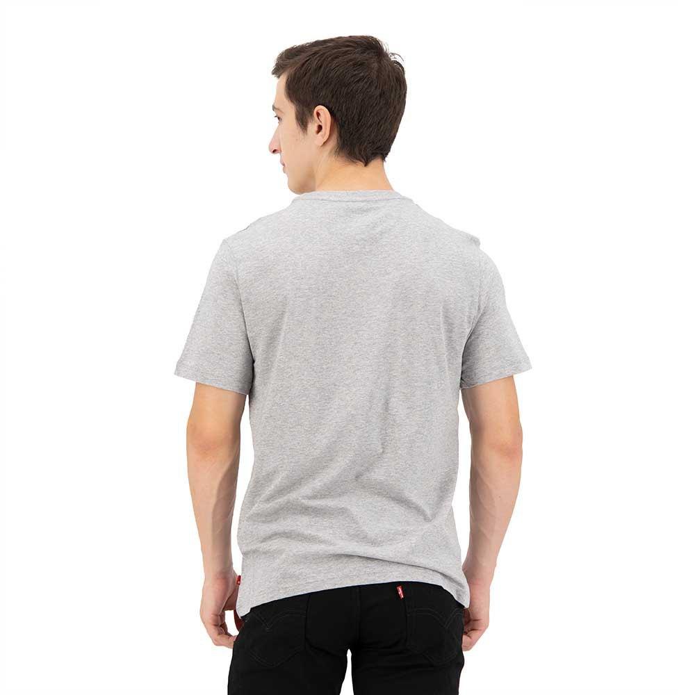 levis-standard-housemarked-l-mid-heather-grey