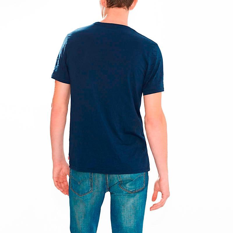levis-standard-housemarked-l-dress-blues-red
