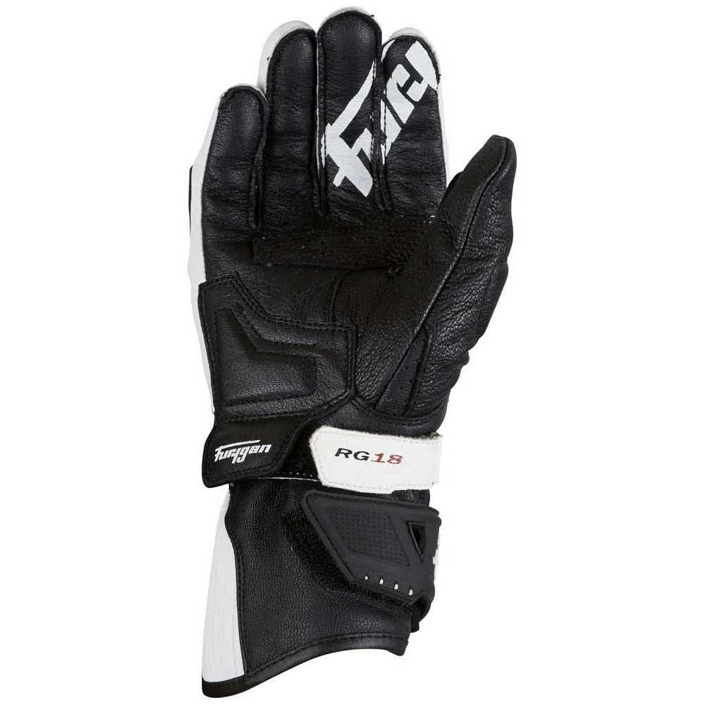 handschuhe-rg-18-kid-gloves