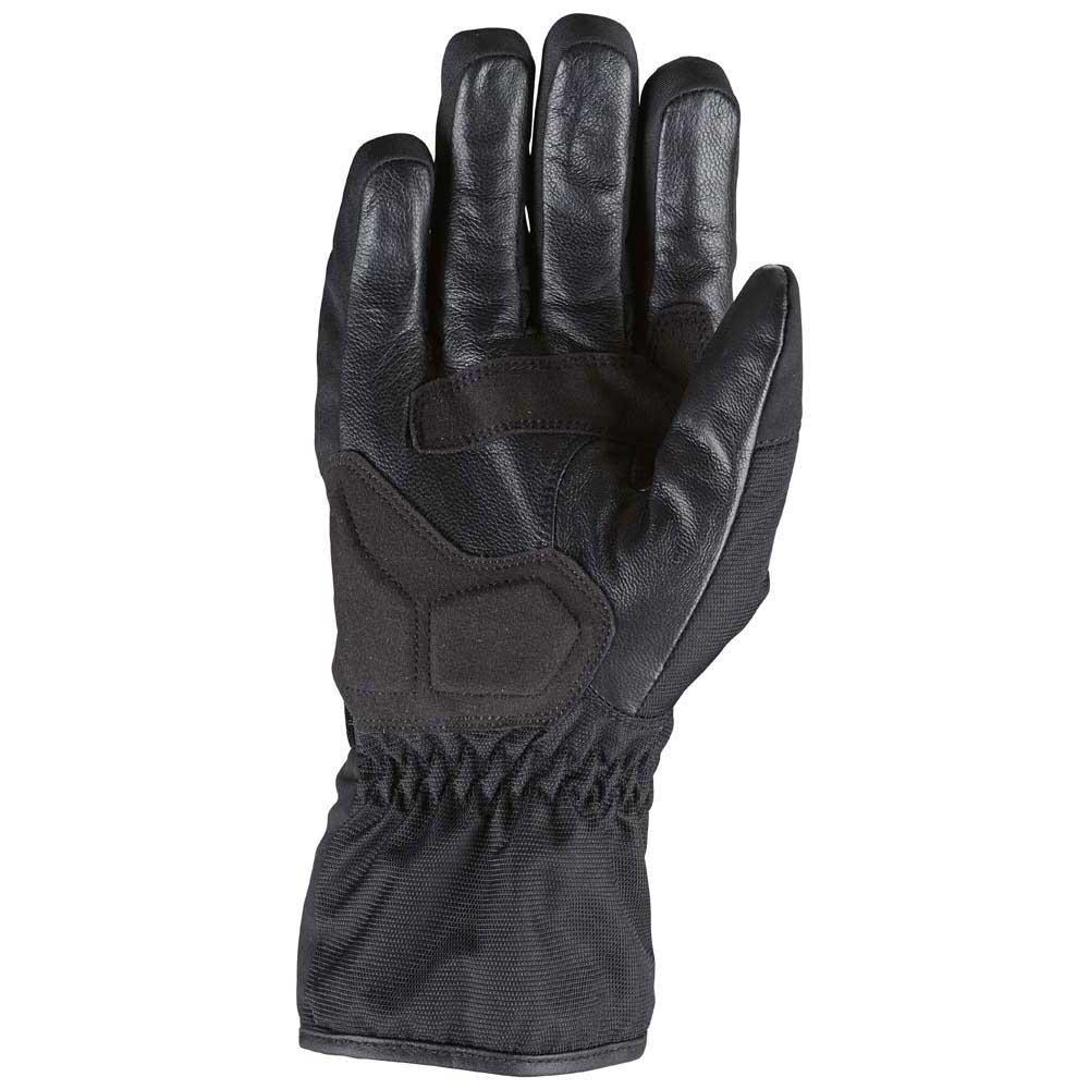 Furygan Quartz Gloves schwarz    Handschuhe Furygan  motorsportausrüstung 07eb0f