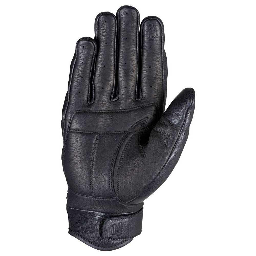 Furygan James D3o Gloves negro , Guantes Furygan Furygan Furygan , moto , Protecciones b553fe