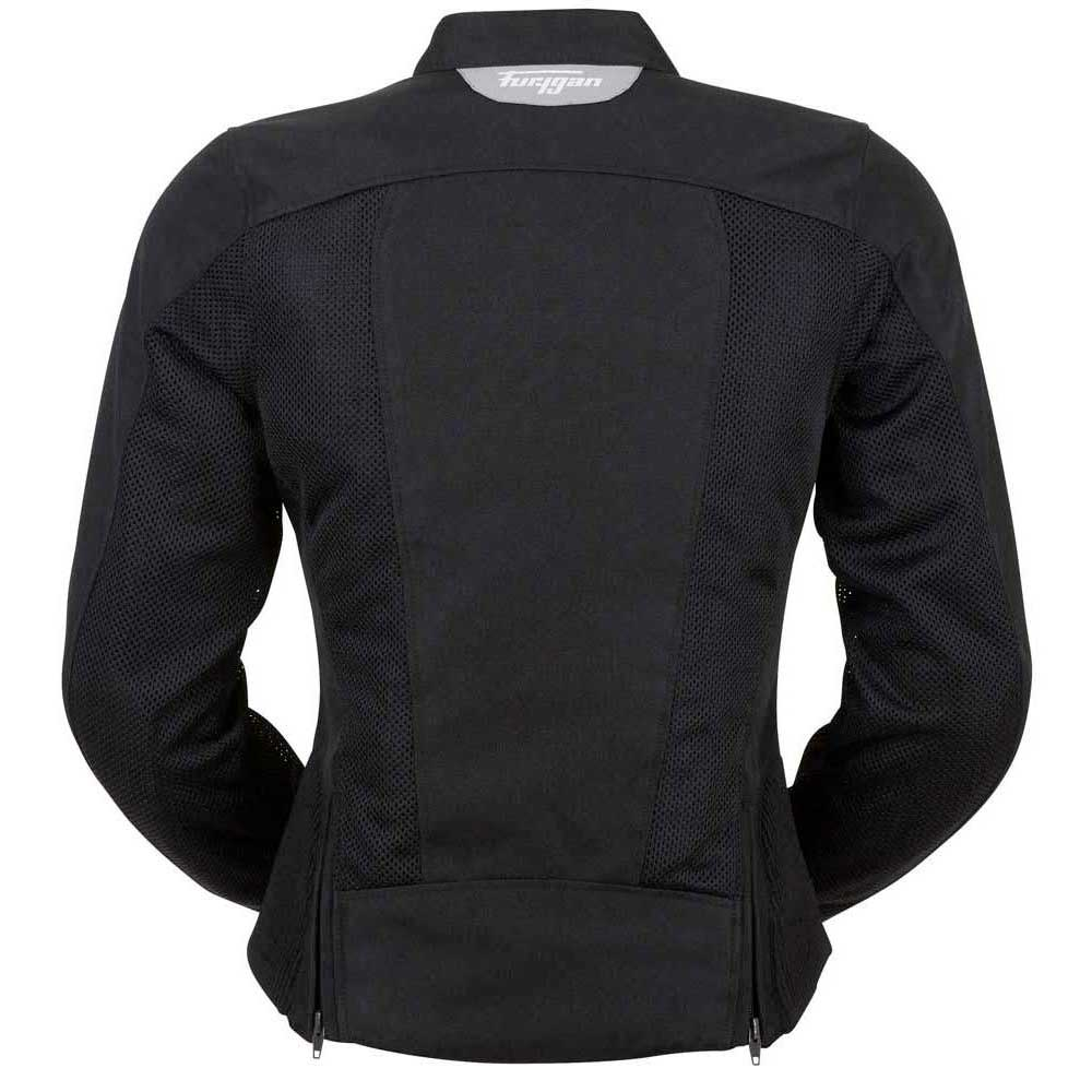 jacken-genesis-mistral-lady-evo-jacket