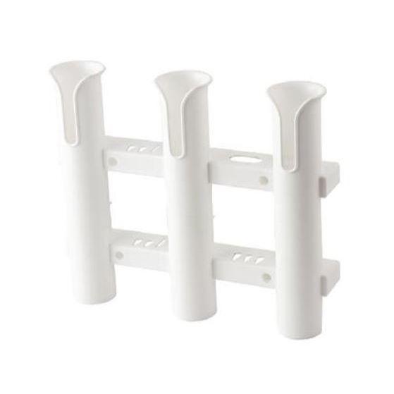 sea-dog-line-tournament-rod-rack-for-3-rods-white