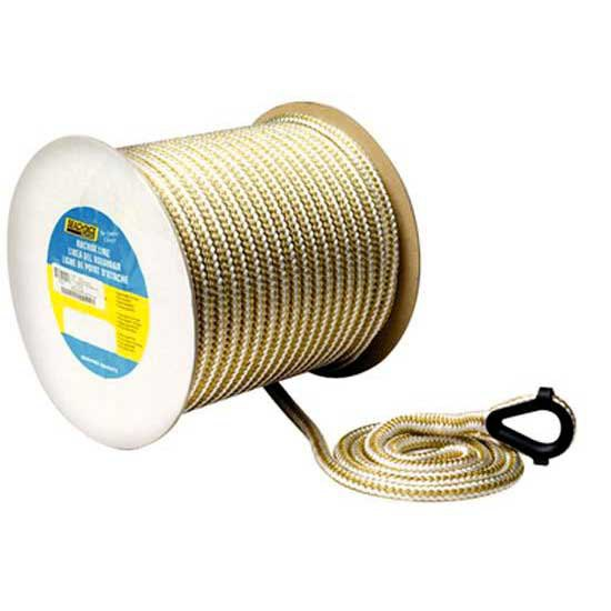 seachoice-double-braid-nylon-30-13-0-mm-30-m