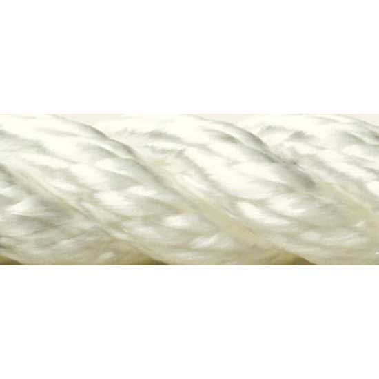 seachoice-three-strand-twisted-nylon-anchor-line-13-mm-46-m-white
