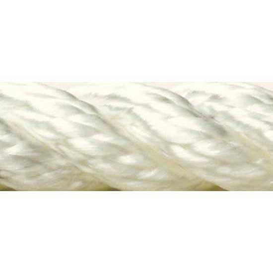 seachoice-three-strand-twisted-nylon-anchor-line-9-mm-15-m-white