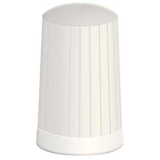 seachoice-spare-globe-all-round-for-all-round-white