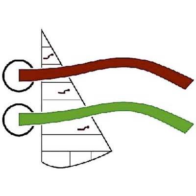 davis-instruments-air-flow-tels-one-size