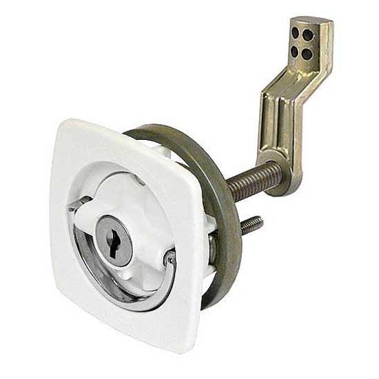 perko-flush-lock-one-size-white
