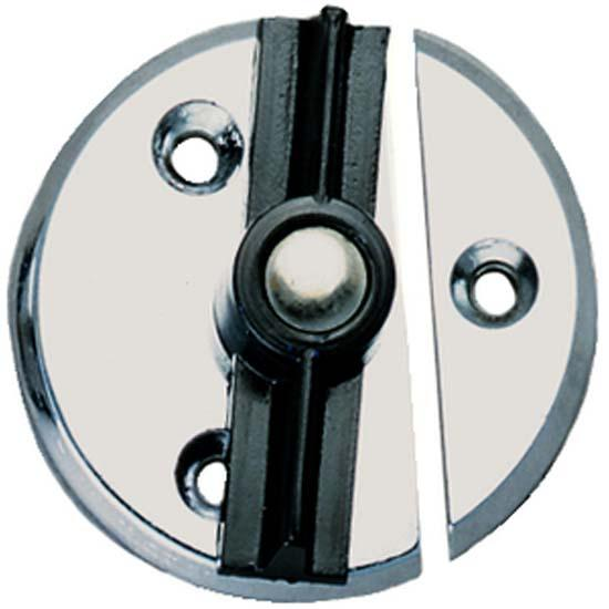 seachoice-door-button-one-size