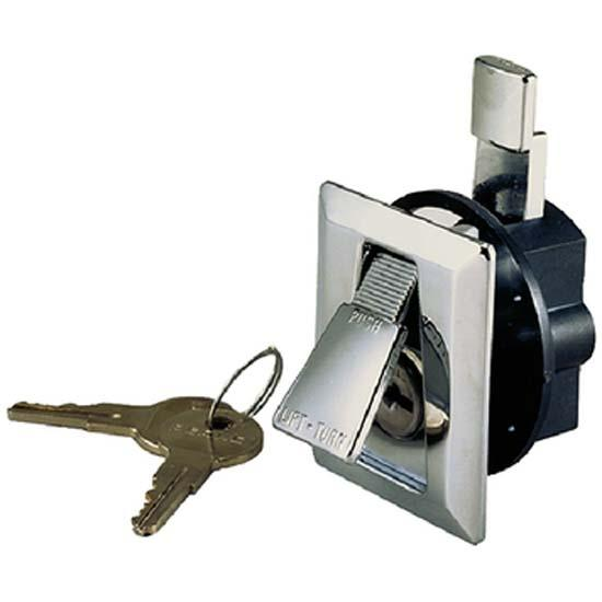 seachoice-flush-lock-one-size