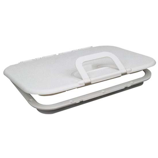seachoice-polypropylene-offshore-283-x-187-mm-white