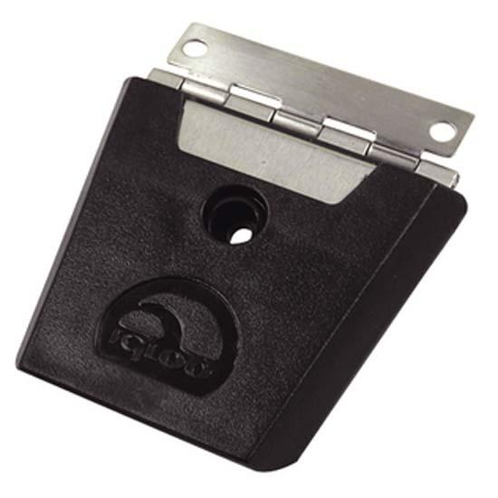 seachoice-latch-26-153-liters-stainless-steel