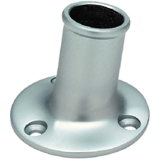 seachoice-pole-socket-one-size-chrome-plated-brass