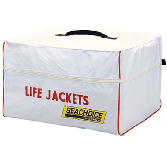 seachoice-life-jacket-safety-bag-one-size-6-pcs