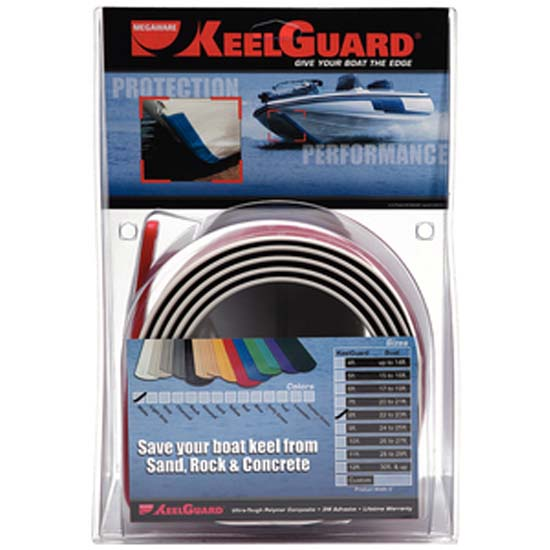 keelguard-keelguard-210-cm-grey