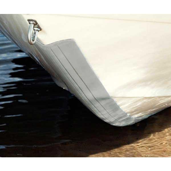 keelguard-keelguard-210-cm-white