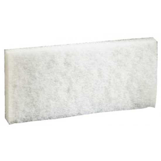 3m-doodle-bug-pad-one-size-fine-white-5-pcs-