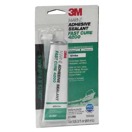 3m-marine-adhesive-sealant-fast-cure-4200-90-ml-white