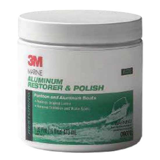 3m-marine-aluminium-resotrer-and-polish-530-ml