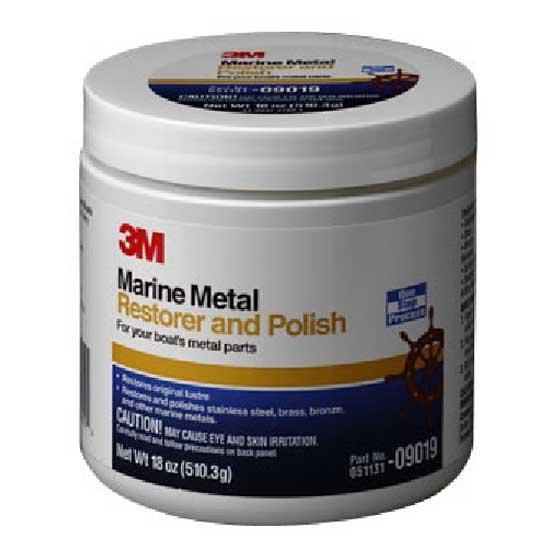 3m-marine-metal-restorer-and-polish-paste-530-ml