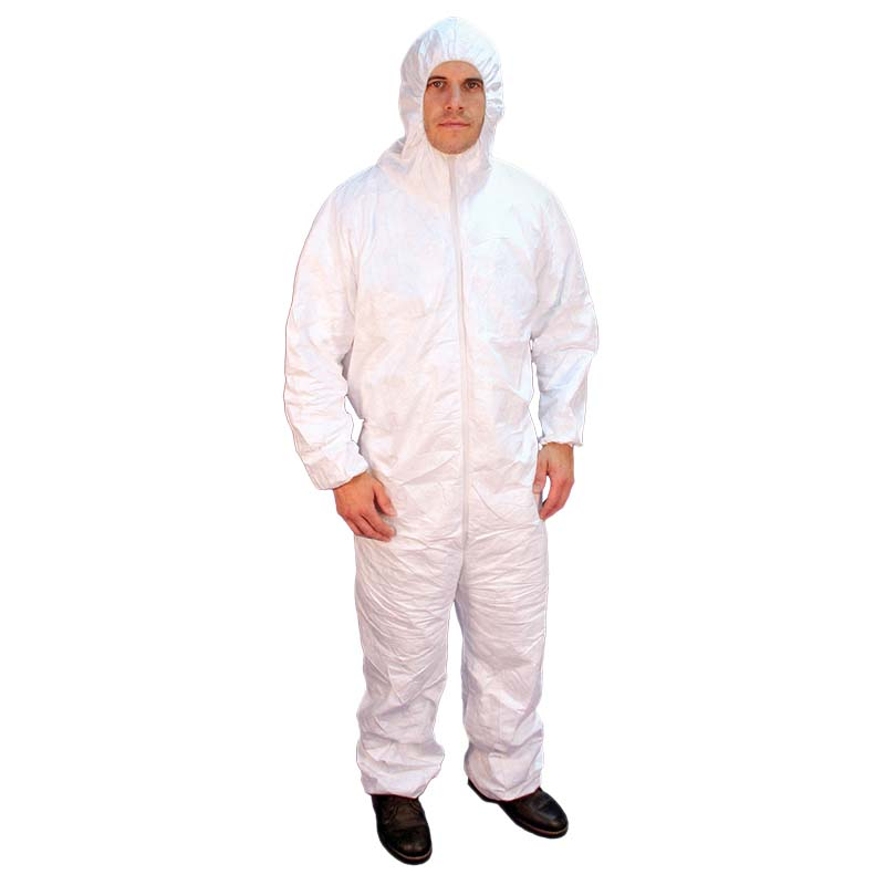 buffalo-micro-poroous-hooded-coverall-xxl