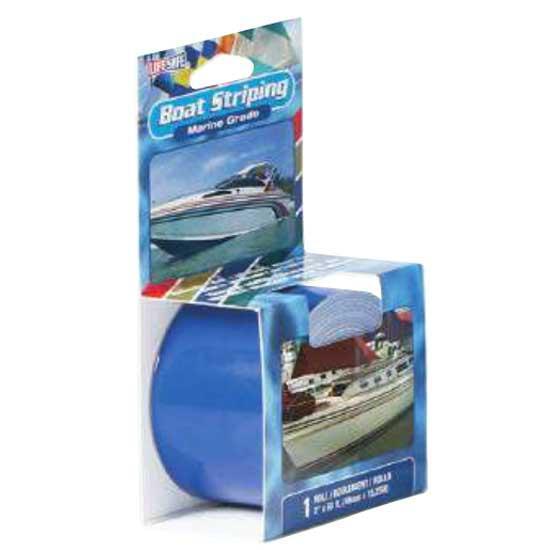 incom-boat-striping-tape-15-m-19-mm-black
