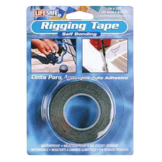 incom-rigging-tape-4-5-m-black
