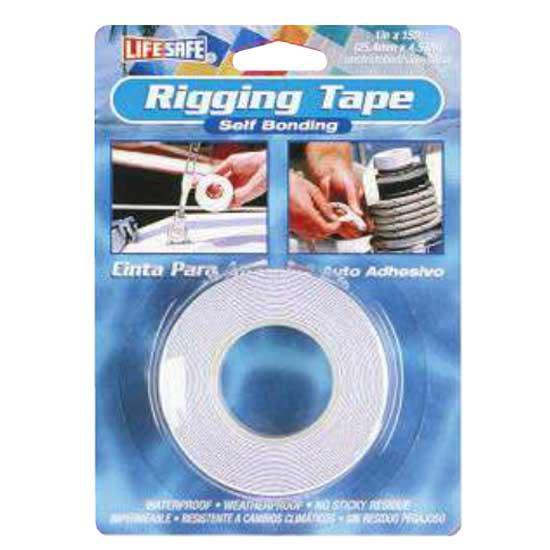 incom-rigging-tape-4-5-m-white