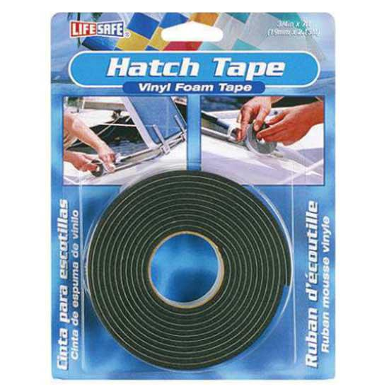 incom-vinyl-foam-hatch-tape-2-m