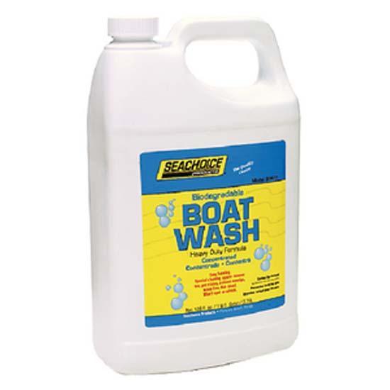 seachoice-boat-wash-3970-ml