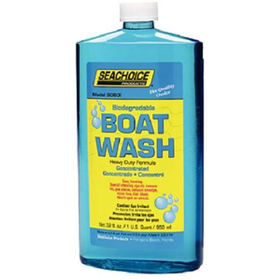 seachoice-boat-wash-950-ml