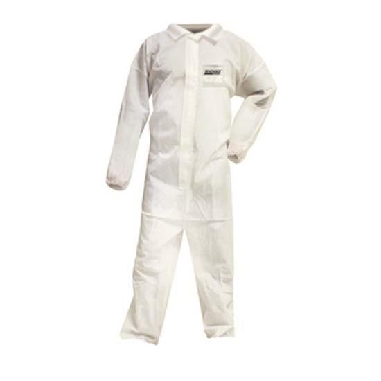 seachoice-deluxe-paint-coverall-suit-xxl