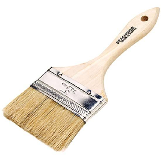 seachoice-double-wide-chip-brush-101-mm