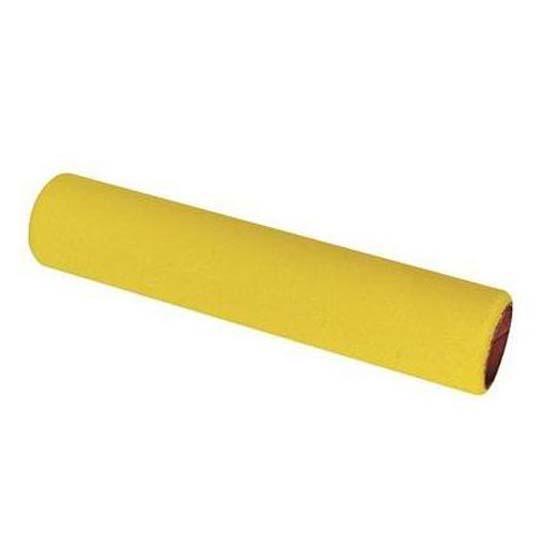 seachoice-foam-roller-covers-heavy-duty-178-mm-5-mm