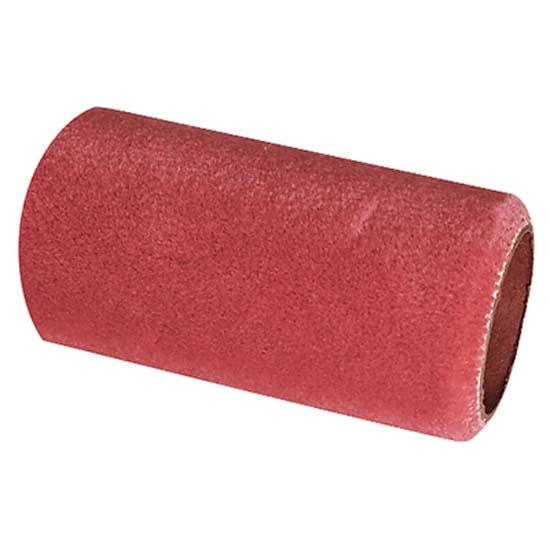 seachoice-mohair-roller-cover-101-mm-3-mm-heavy-duty-red