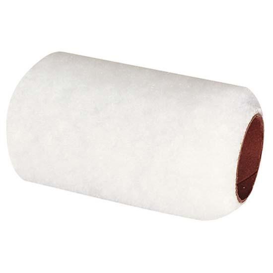 seachoice-mohair-roller-cover-229-mm-9-mm