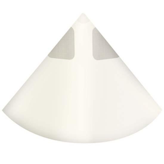 seachoice-paint-strainer-cone-100-pcs