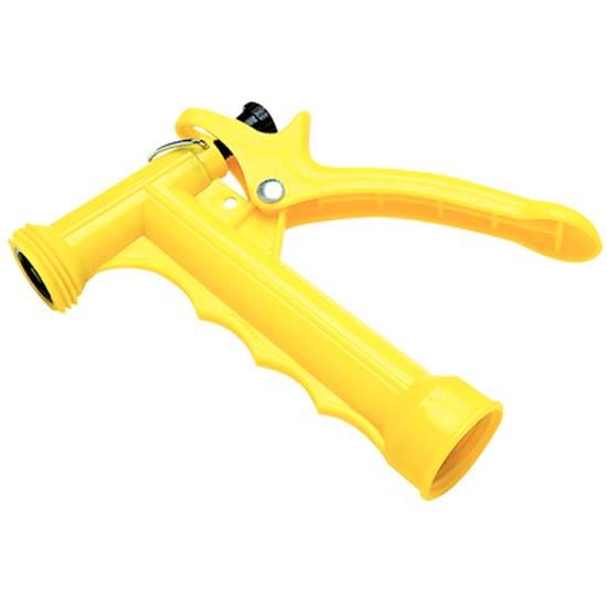 seachoice-plastic-hose-nozzle-one-size